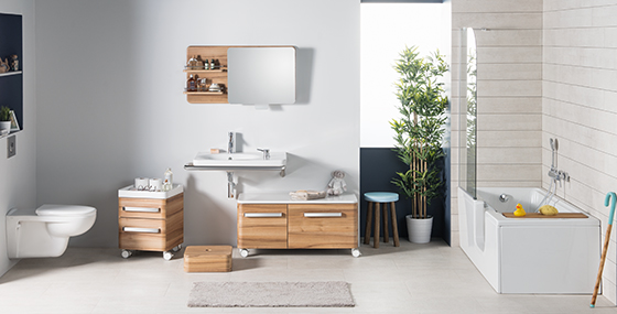 Aesthetic And Comfortable Designs From Vitra Vitra Global