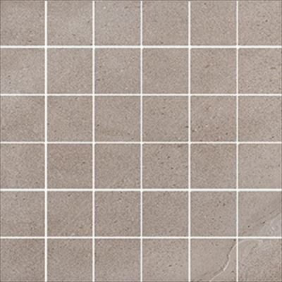 5x5 British Stone Beige Border LPR