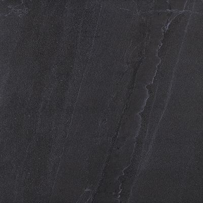 60x60 British Stone Antracite Tile R10A