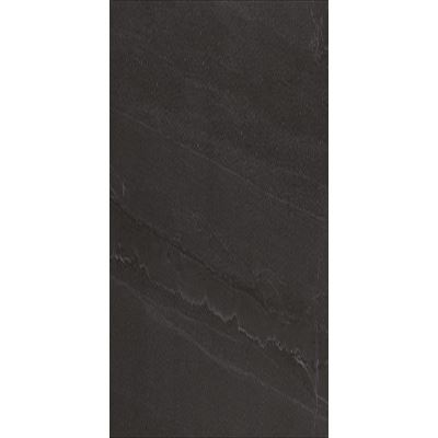 30x60 British Stone Antracite Tile R10A