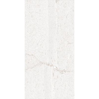 30x60 British Stone White Tile R10A