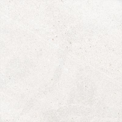 60x60 British Stone White Tile LPR