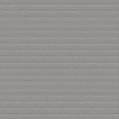 60x60 Pro Matrix Grey Geometric 2 R10B 7Rec
