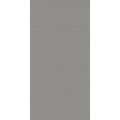 30x60 Pro Matrix Grey Geometric 1 R11B 7Rec