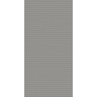 30x60 Pro Matrix Grey Geometric 2 R10B 7Rec