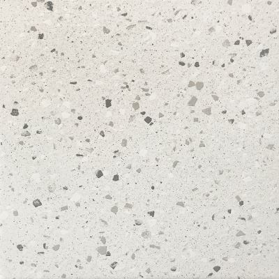 60x60 Pro Matrix Flake White Matt 7Rec