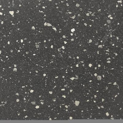 60x60 Pro Matrix Flake Black Matt 7Rec