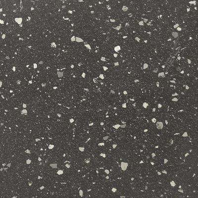 60x60 Pro Matrix Color Flake Black (White-Green) R
