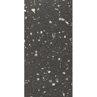 30x60 Pro Matrix Color Flake Black (White-Green) R